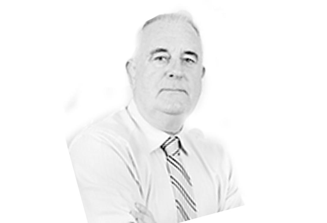 John OSullivan
